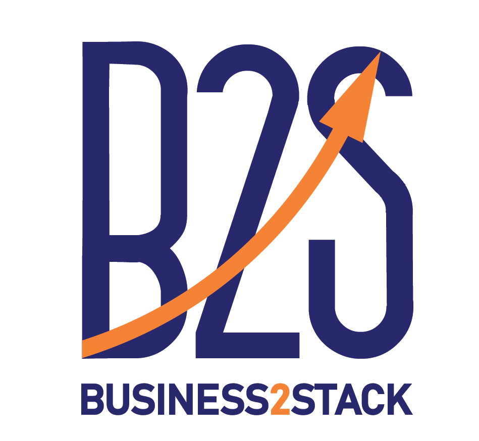 Business2Stack